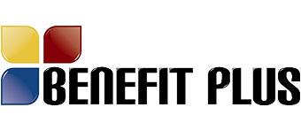 logo-benefit-plus
